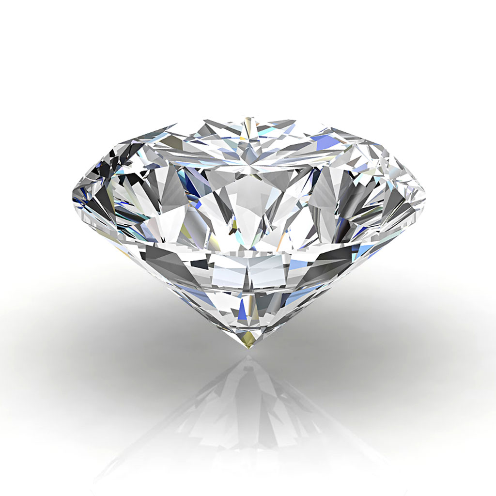 Loose Diamonds Can And Should Be Insured