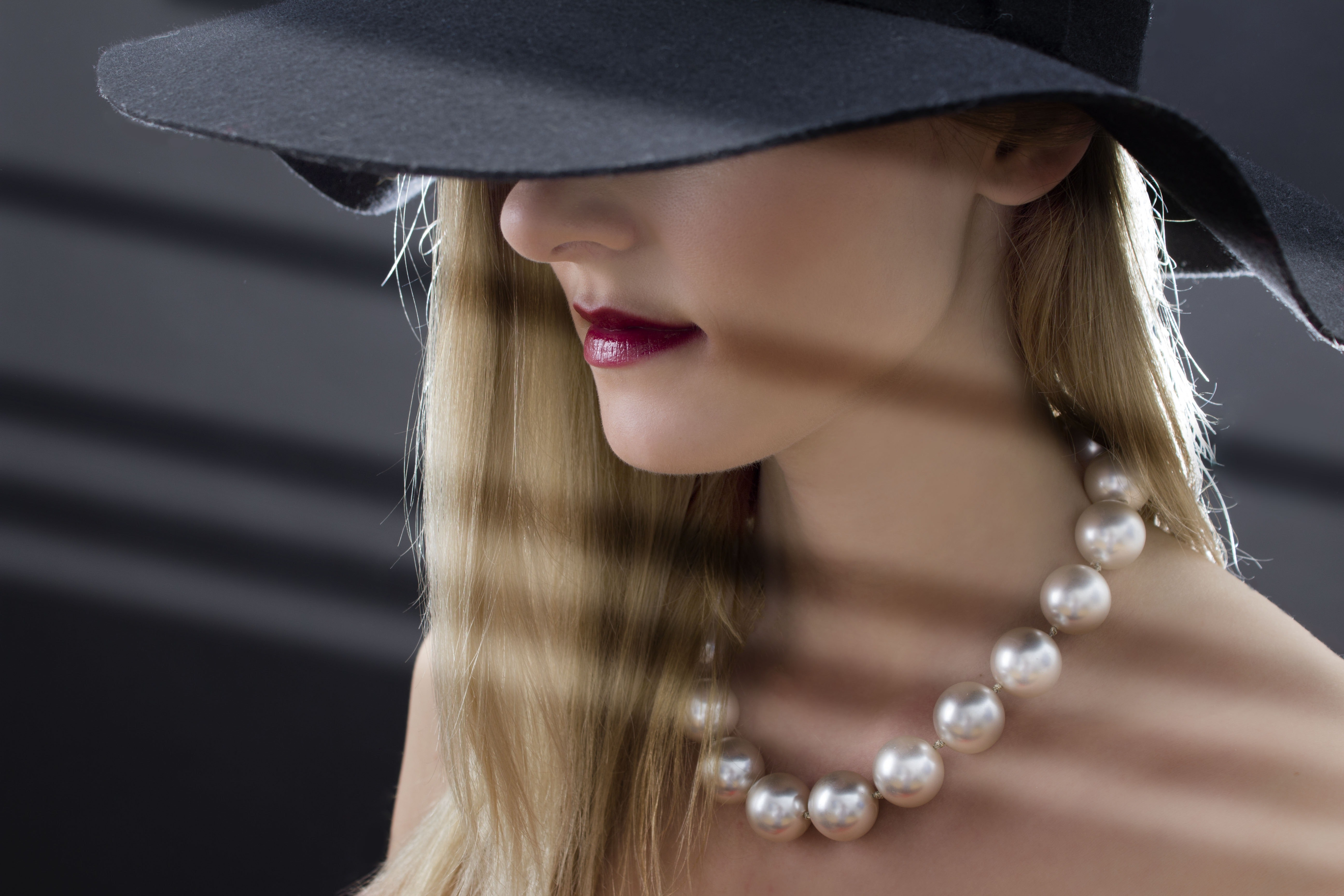Pearl Jewelry: The World is Their Oyster