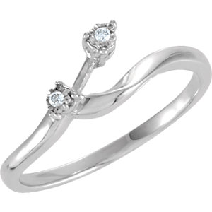 Exciting Ideas to Create Customized Wedding Bands