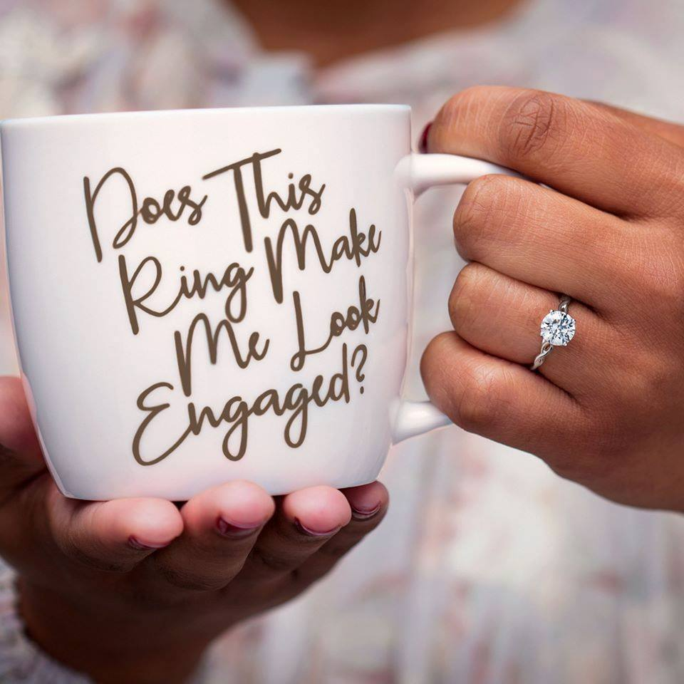 7 Things to Know Before Buying an Engagement Ring