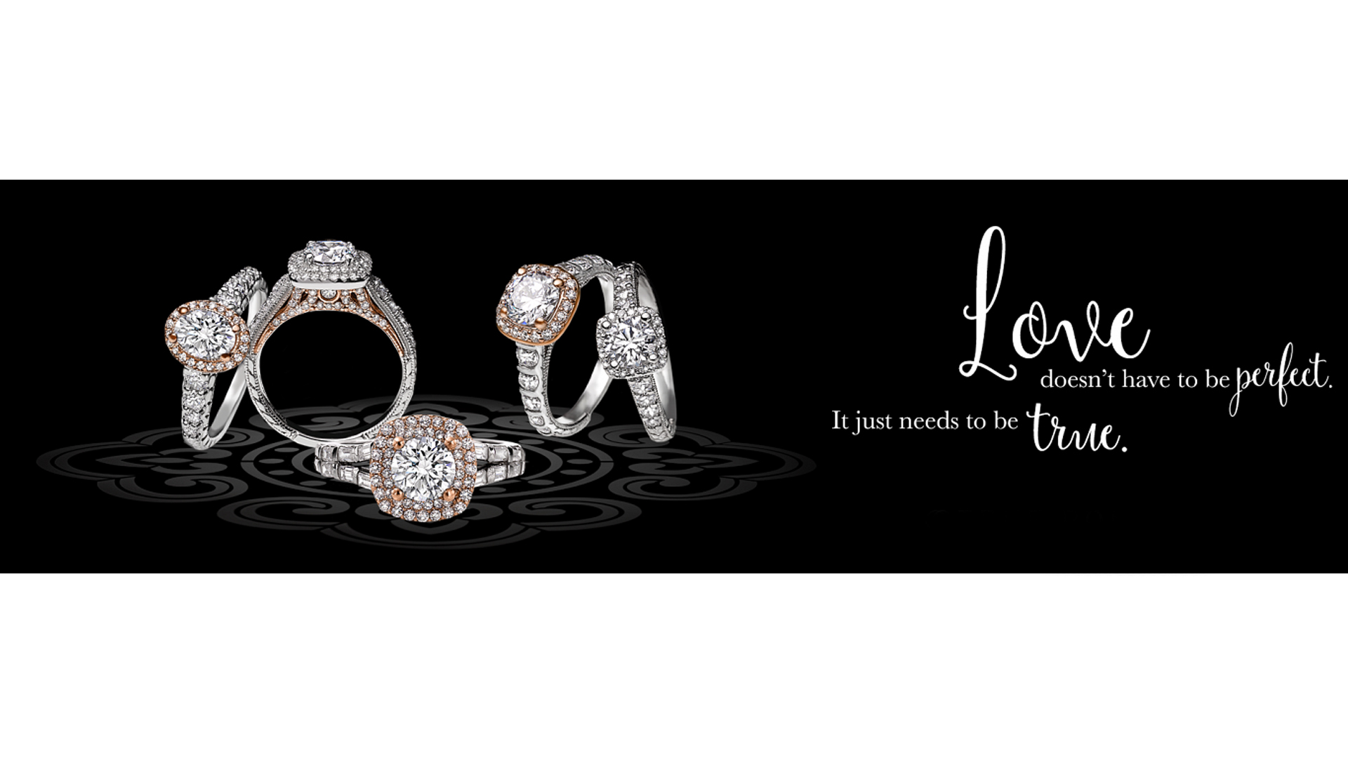 Stunning Pieces On Fabulous Looking Engagement Rings And Diamond Jewelry