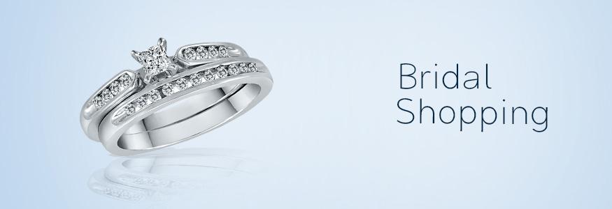 The Tale of Custom Design Jewelry
