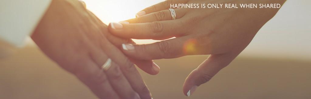 vanscoy-wedding-&-anniversary-banner-1470391776