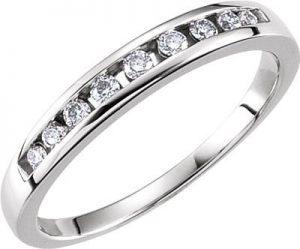 14k-white-16-ctw-diamond-band-sku-60048-209919-p