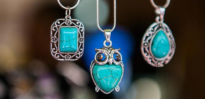 van-scoy-diamonds-pendants-collection