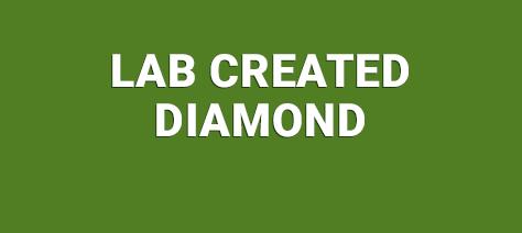 Find a Lab Created Diamond