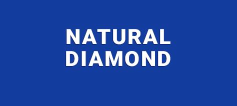 Find A Natural Diamond