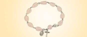 Religious and Symbolic Bracelets