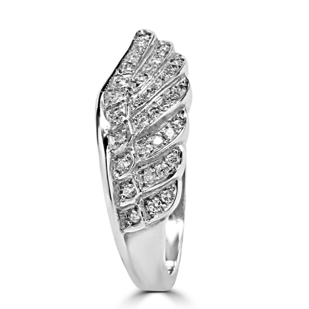 IceRok Ring