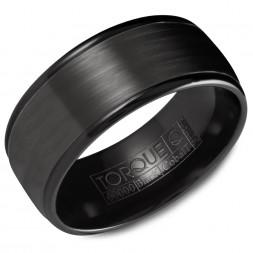 Black Cobalt