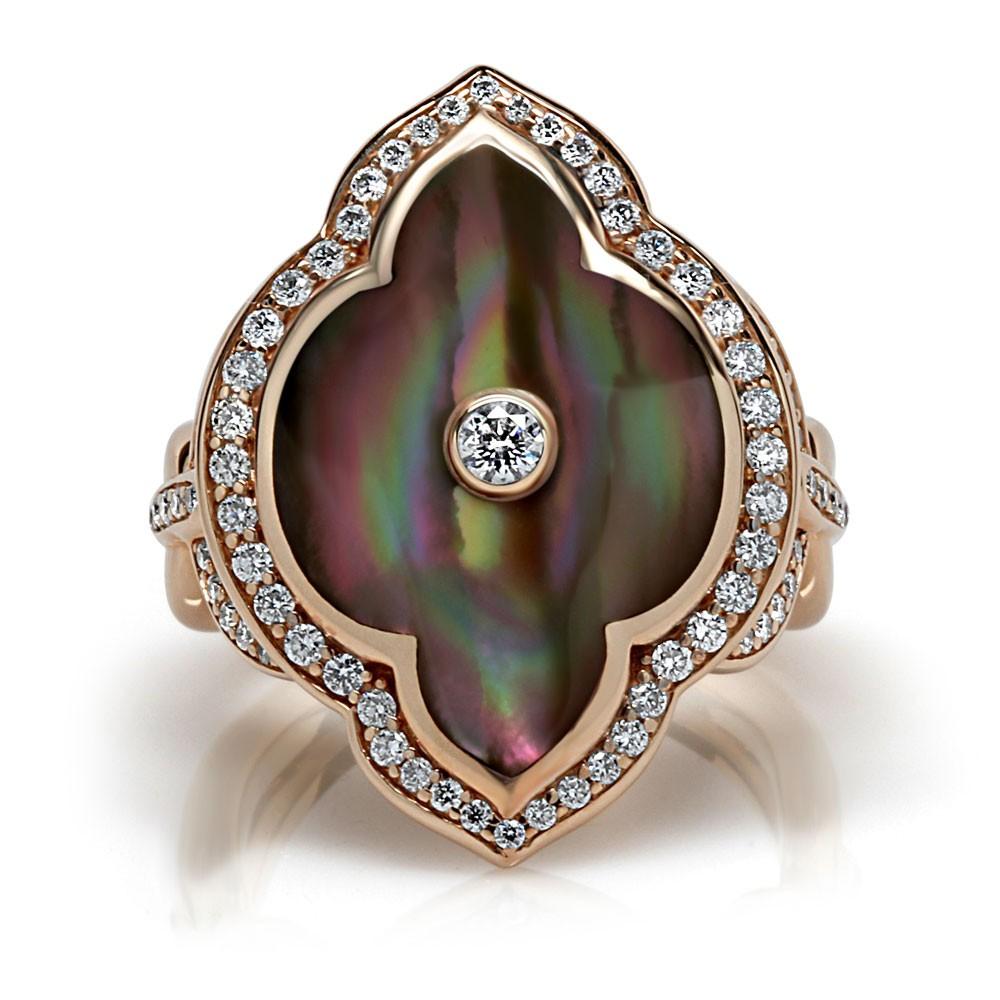 Kabana Ring