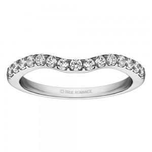 Pear Shape Halo Diamond Vintage Semi Mount Engagement Ring