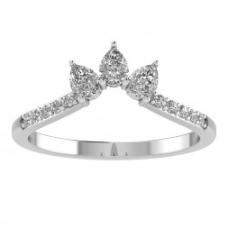 Sweet Dream Crown